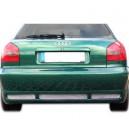 Audi A3 8L – spoiler zadního nárazníku