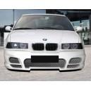 BMW E36 – přední nárazník