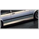 Honda Prelude 97-01 – kryty prahů