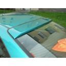 Honda Prelude 97-01 – prodloužení střechy