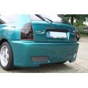 Mazda 323P – zadní nárazník