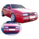 VW Corrado – přední nárazník