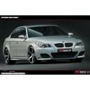"""BMW E60 – přední nárazník """"EXCELLENT"""""""