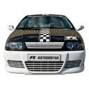 VW Polo 6N 10/94- _ přední nárazník