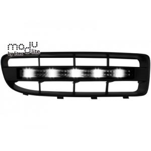 Škoda Octavia 1U (00-04) LED denní svícení – kouřové