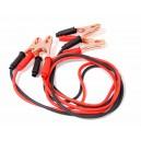 Startovací kabely 200 A