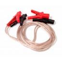 Startovací kabely 600 A 4m