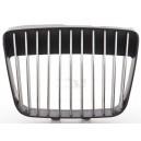 Maska Seat Cordoba 6K2 99-02 – černá/chrom