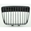 Maska Seat Cordoba 6K2 99-02 – carbon