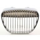 Maska Seat Cordoba 6L 02-08 – chrom