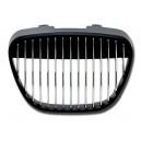 Maska Seat Cordoba 6L 02-08 – černá/chrom