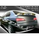 Alfa Romeo 146 94-01 - křídlo