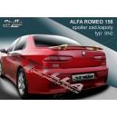 Alfa Romeo 156 97-05 – křídlo