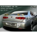 Alfa Romeo 166 98- _ křídlo