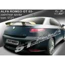 Alfa Romeo GT 03- _ křídlo