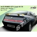 Alfa Romeo GTV Coupe 94- _ křídlo