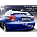 Audi A3 8L 96-03 – křídlo