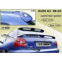 Audi A3 8L 96-03 - střešní spoiler, stříška