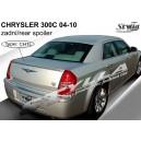 Chrysler 300C 04-10 – křidélko MINI