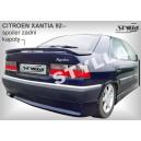 Citroen Xantia 93-03 – křídlo