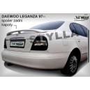 Daewoo Leganza 97-04 – křídlo