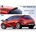 Fiat Bravo 06- _ střešní spoiler, stříška