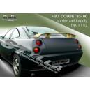 Fiat Coupe 93-00 - křídlo
