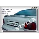 Fiat Marea sedan 96-02 - křídlo
