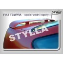 Fiat Tempra sedan 90-96 - křídlo