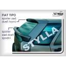Fiat Tipo 88-95 - střešní spoiler, stříška