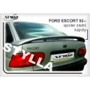 Ford Escort htb 92-00 - křídlo