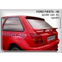 Ford Fiesta 89-97 - křídlo