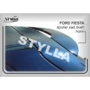 Ford Fiesta 95-02 - střešní spoiler, stříška