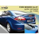 Ford Mondeo htb 07- _ křídlo