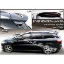 Ford Mondeo combi 07- _ střešní spoiler, stříška