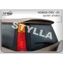 Honda CR-V I 95-02 - střešní spoiler, stříška
