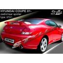 Hyundai Coupe 01- _ křídlo