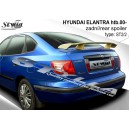 Hyundai Elantra htb 00- _ křídlo