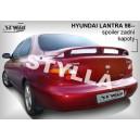 Hyundai Lantra 95-00 - křídlo