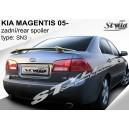 Kia Magentis 05- _ křídlo