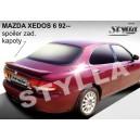 Mazda Xedos 6 92- _ křídlo