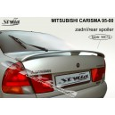Mitsubishi Carisma htb 95-00 - křídlo
