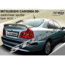 Mitsubishi Carisma htb 00- _ křídlo Sport