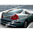 Mitsubishi Carisma htb 00- _ křídlo Elegant