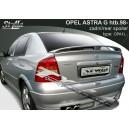 Opel Astra G htb 98- _ křídlo