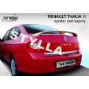 Renault Thalia II 08- _ křídlo