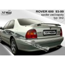 Rover R 600 93-99 - křídlo