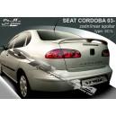 Seat Cordoba 02-09 - křídlo