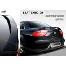Seat Exeo 08- _ křídlo