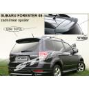 Subaru Forester 08- _ střešní spoiler, stříška